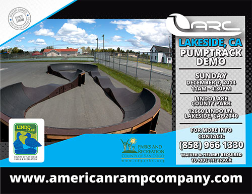 LakesideCA_PumptrackDemo_Flyer